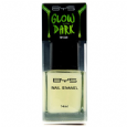 <b>BYS Glow in the Dark Top Coat</b>